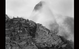 Cusco & Machu Picchu: The People, Their Cultures and The Land